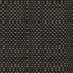 Farvekode 9922