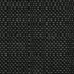 Farvekode 9982