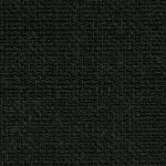 Farvekode 9992