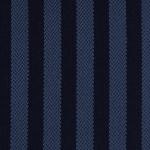 Farvekode 30