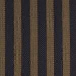 Farvekode 31