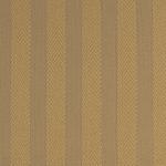 Farvekode 53