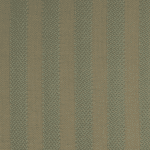 Farvekode 58