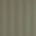 Farvekode 61