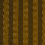 Farvekode 63
