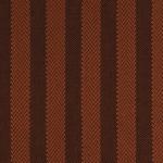 Farvekode 64