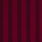Farvekode 65