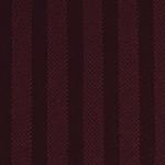 Farvekode 7