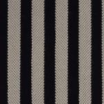 Farvekode 87