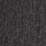 Farvekode 202