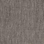 Farvekode 234