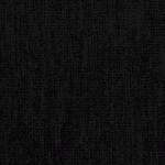 Farvekode 3062