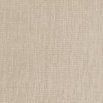 Farvekode 8105