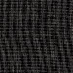 Farvekode 9006