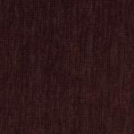 Farvekode 9050