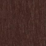 Farvekode 9053