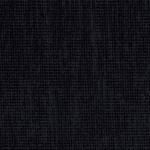 Farvekode 9064