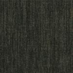 Farvekode 9073