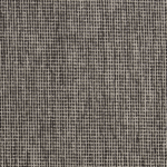 Farvekode 9810