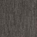 Farvekode 9931