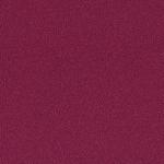 Farvekode 11
