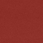 Farvekode 116