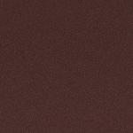 Farvekode 21