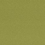 Farvekode 36
