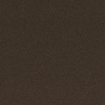 Farvekode 99