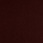 Farvekode 127