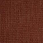 Farvekode 128
