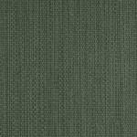 Farvekode 138