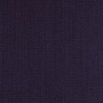 Farvekode 142