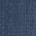 Farvekode 148