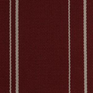 Urd Stripe