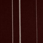 Farvekode 27