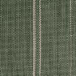 Farvekode 38