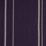 Farvekode 42