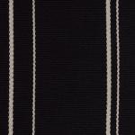 Farvekode 77
