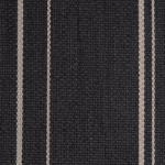Farvekode 78