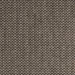 Farvekode 100
