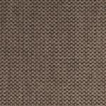 Farvekode 110