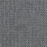 Farvekode 120