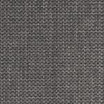 Farvekode 140