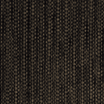 Farvekode 150