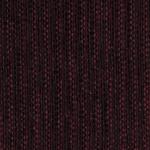 Farvekode 160