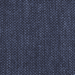 Farvekode 170