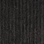 Farvekode 210