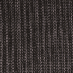 Farvekode 220