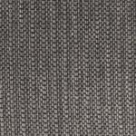 Farvekode 230